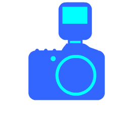 Chris Meads Photography